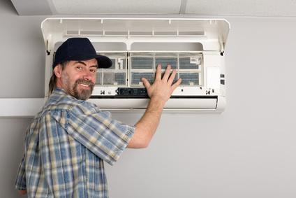 Tuyển giáo viên dạy nghề sửa chữa Điện Lạnh
